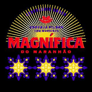 Magnífica do Maranhão