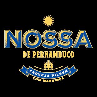 Nossa de Pernambuco
