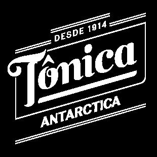 Tônica Antarctica