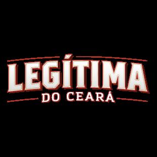 Legítima do Ceará