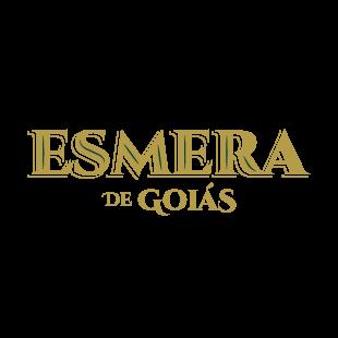 Esmera de Goiás